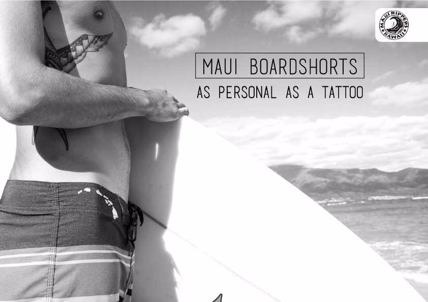 boardshorts-personal-as-a-tattoo.jpg