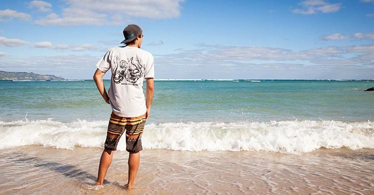men-boardshort-web.jpg