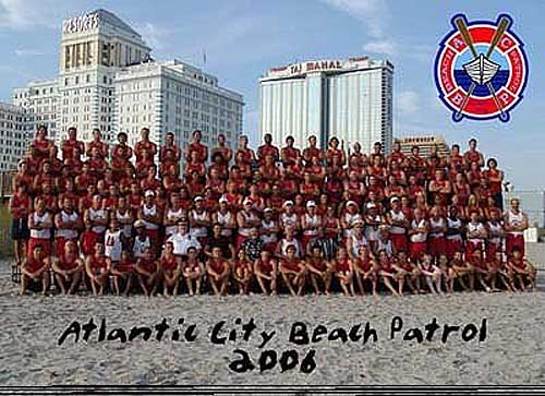 atlantic-city-lifeguards.jpg