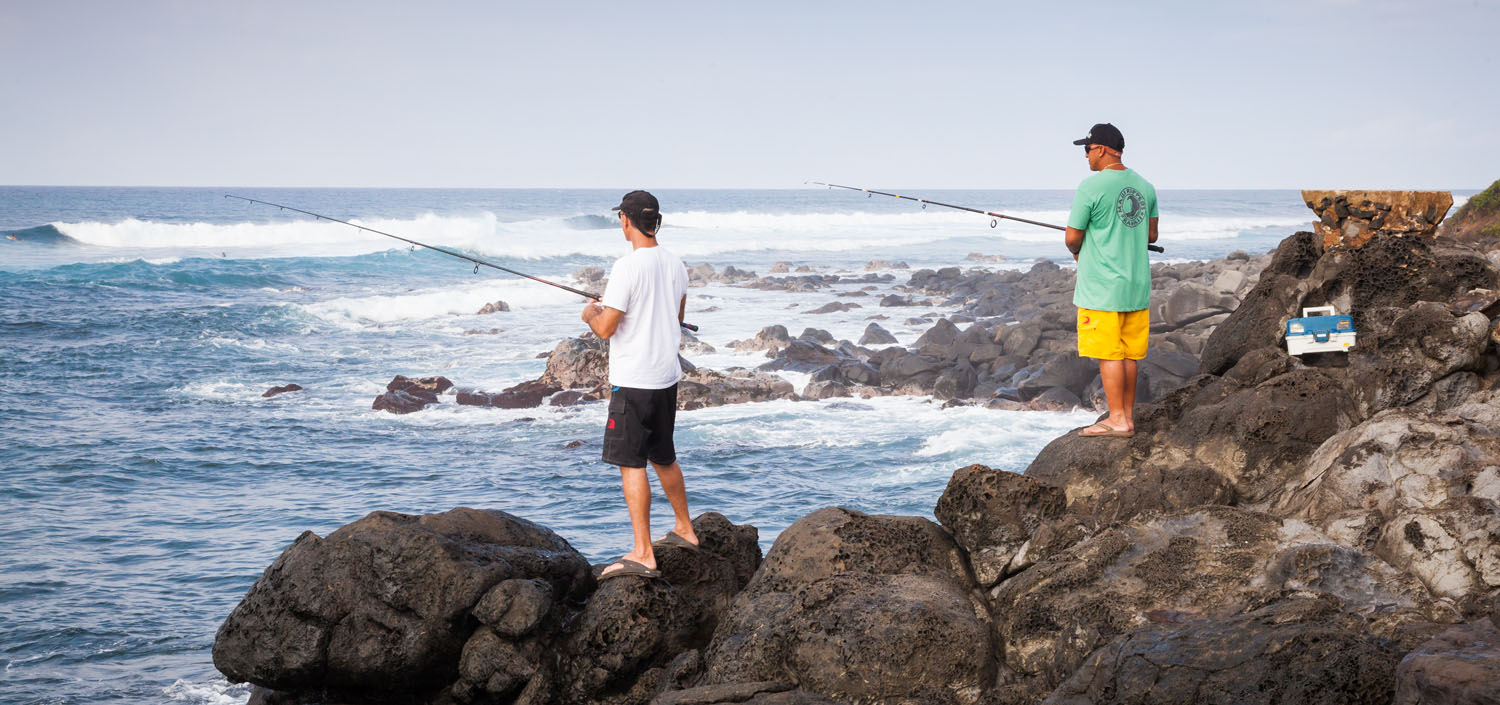 fishing-shorts-for-fishing-hawaii.jpg