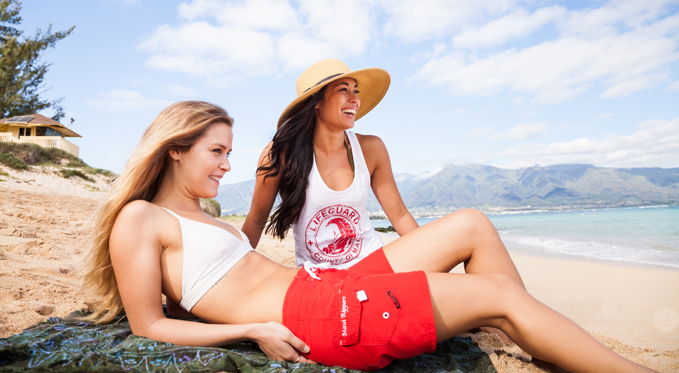womens-boardshorts-slider.jpg